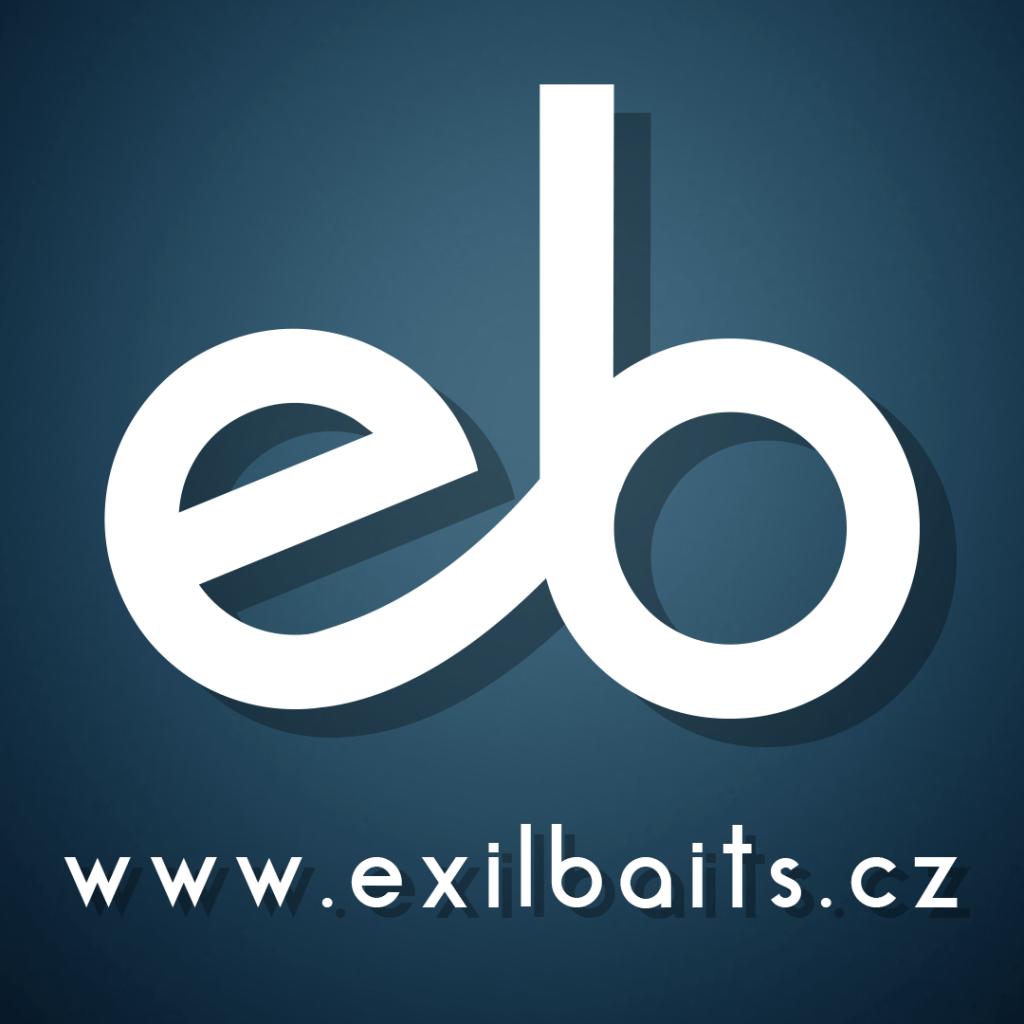 modre_pozadi_bily_text