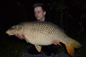 Ondra 89cm 14,4kg (3)