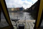 Dobré ráno Praho