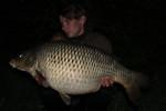 Šulcik 14,50kg