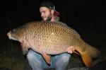 99cm 19kg