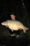 Ondra 101cm 21,9kg(1)