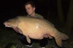 Ondra 102cm 21,5kg (1)