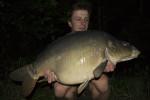 Ondra 80cm 13kg (1)