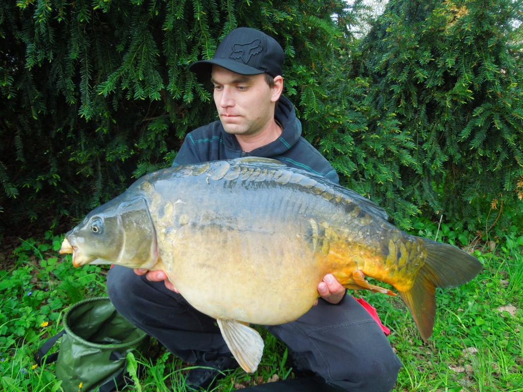 Marek 77cm 10,6kg