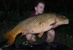 Ondra 105cm 19kg (2)1