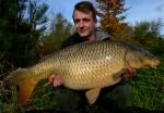 Ondra 87cm 13kg (1)