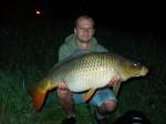 Nekonecna_olihen_89cm_11kg