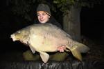 Ondra 81cm 13kg (7)
