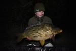 Ondra 78cm 11kg (3)