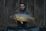 Jiří 12kg (2)